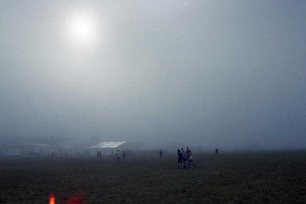 opener festival poland fog