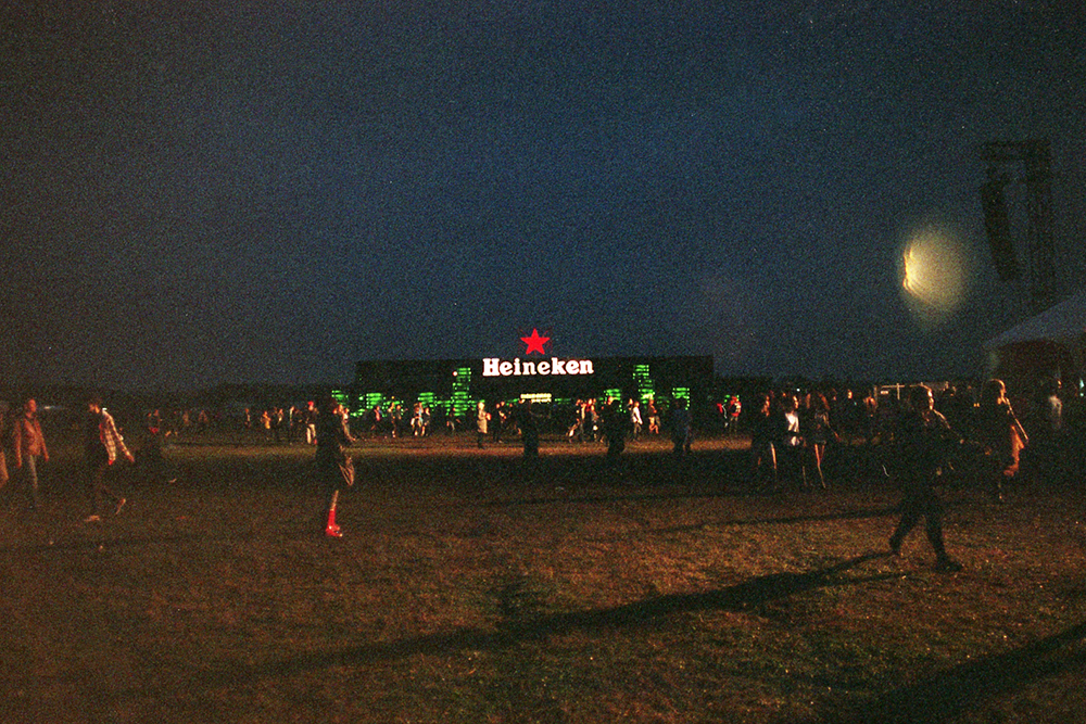 heineken opener festival noc