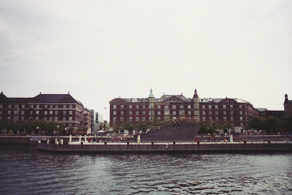 copenhagen_traveldiary_analog_01