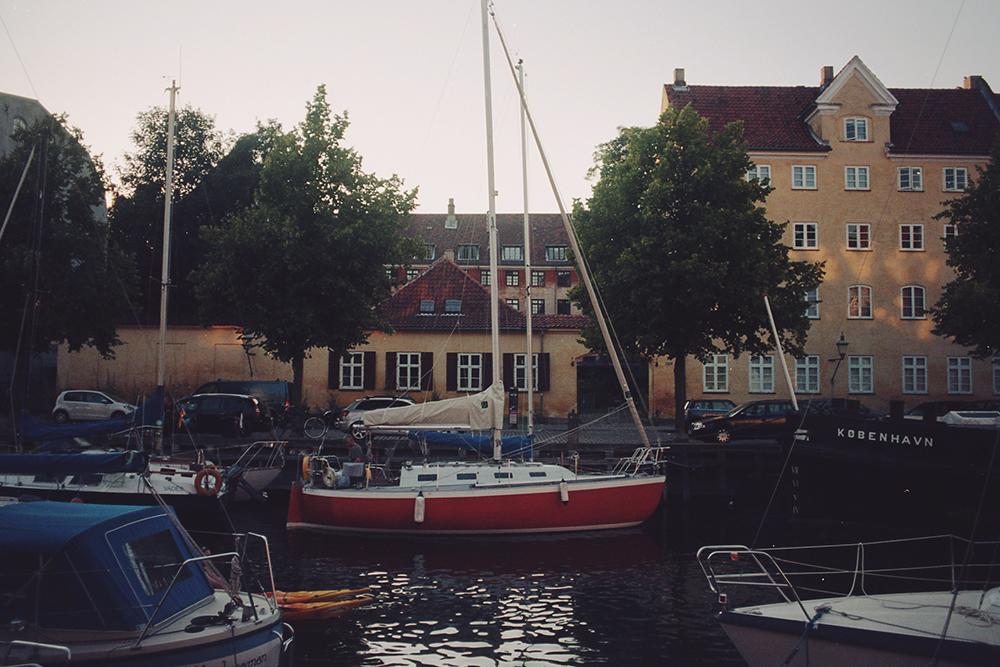 copenhagen_traveldiary_analog_07